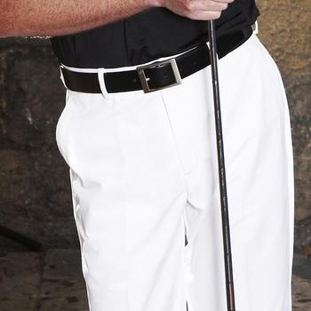 golf clothing direct the designer golf clothing website for men that