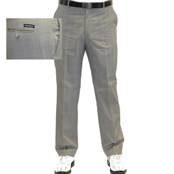 Stromberg Silveremere Golf Trousers – 29L – 36W