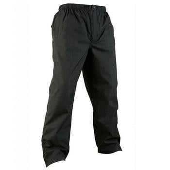 Stuburt Ladies Sport Waterproof Golf Trousers