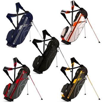 Sun Mountain Swift X Golf Stand Bag 2014