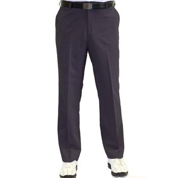 Stromberg Swinley Golf Trousers - 29L - 32W