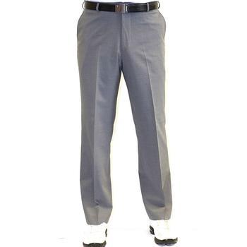 Stromberg Swinley 1 Golf Trousers - 29L - 32W