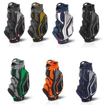 Sun Mountain Sync Golf Cart Bag 2014