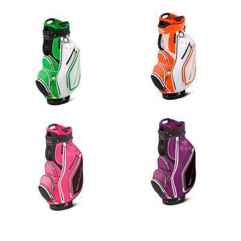 Sun Mountain Sync Ladies Golf Cart Bag 2014