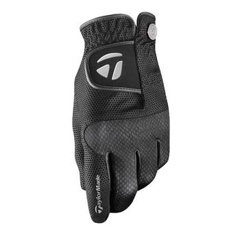 Taylormade Stratus Wet Glove Pair