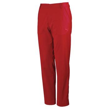 Puma Golf Tech Style Trousers