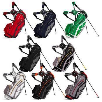 Sun Mountain Three 5 Golf Stand Bag 2014