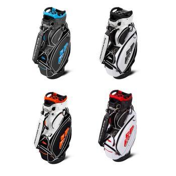 Sun Mountain Tour Series Cart Bag 2014