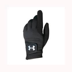 Buy Under Armour Womens Cold Gear Golf Gloves (pair) at www.golfgeardirect.co.uk