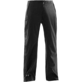Under Armour Armour-Storm Cold Gear Pants SALE (B1)