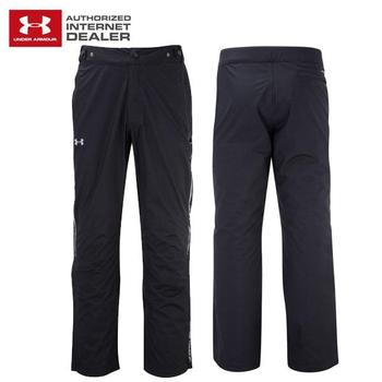 Under Armour Armourstorm 2.0 Waterproof Pant