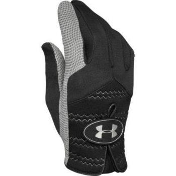 Buy Under Armour ColdGear Golf Gloves at www.golfgeardirect.co.uk