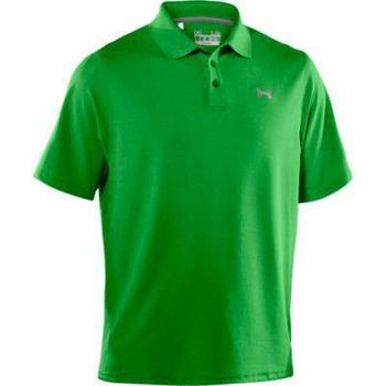 Under Armour Performance Polo 2012