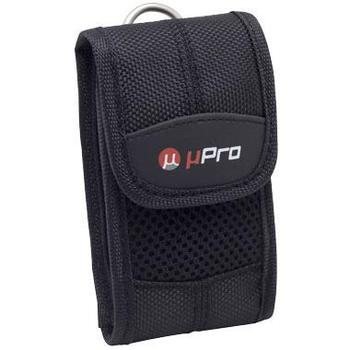 Callaway uPro GPS Device Soft Case