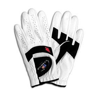 Buy U.S. Kids Boys Gloves at www.golfgeardirect.co.uk