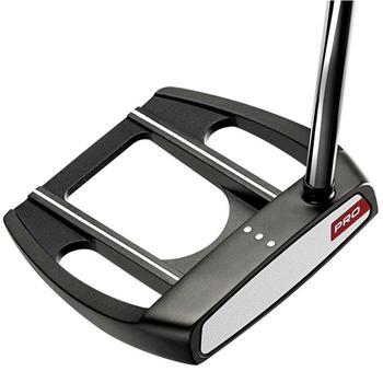 Odyssey White Hot Pro Havok Golf Putter 2014