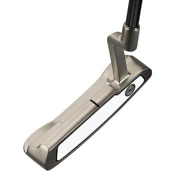 Odyssey White Ice 2.0 #1 Putter