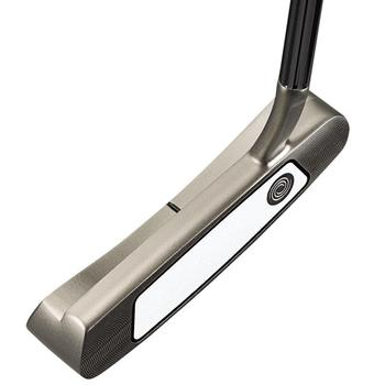 Odyssey White Ice 2.0 #2 Putter