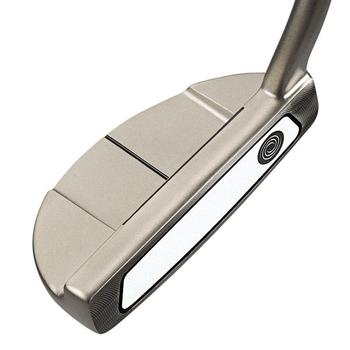 Odyssey White Ice 2.0 #9 Putter
