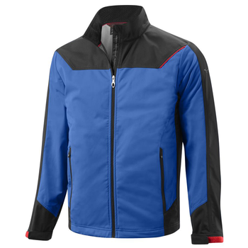Mizuno Warmalite Wind Fleece Jacket 2013