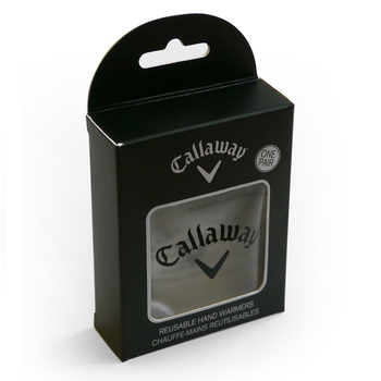 Callaway Thermal Hand Warmers (one Pair)