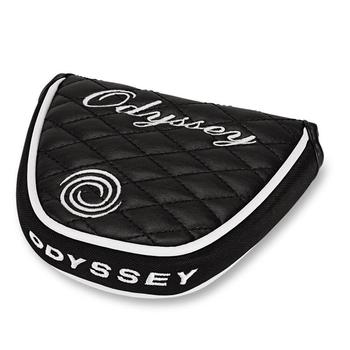 Odyssey Ladies Quilted Mallet 2014 Putter Headcover