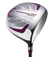 Yonex Golf Nanospeed 3i Ladies Driver