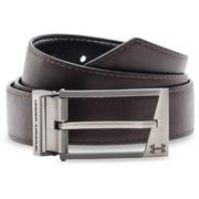 Under Armour Webbing Canvas Belt (1252132)