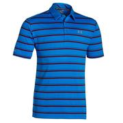 Under Armour Coldblack Scratch Polo - Blue Jet (1259591-405)