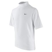 Nike Junior Dri-Fit Ultra Mock Shirt