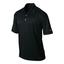 Nike Fit-Dry Sphere Dry Polo