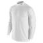 Nike Sphere Dry Baselayer SALE