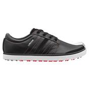 Adidas Gripmore Golf Shoes Q47007