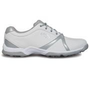Callaway Cirrus Ladies Golf Shoes