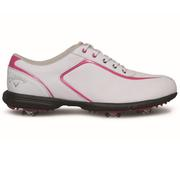 Callaway Halo Pro Ladies Golf Shoes