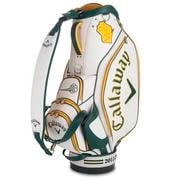 Callaway U.S. PGA 2015 Staff Tour Cart Bag + Headcovers