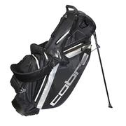Cobra Dry Tech Stand Bag-Black