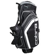 Cobra Fly-Z Stand Bag-Black