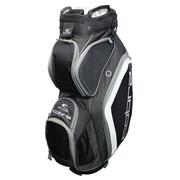 Cobra Fly-Z Cart Bag-Black