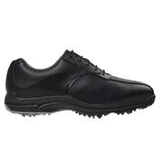 Footjoy Greenjoys Black (45426)