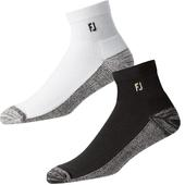 Footjoy ProDry Extreme Quarter Golf Socks