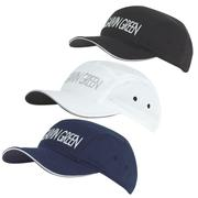 Galvin Green Sidney Golf Cap