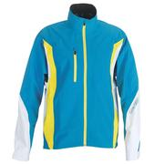 Galvin Green Aron Full Zip GORE-TEX Paclite Jacket