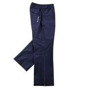 Galvin Green August Waterproof Trousers Red