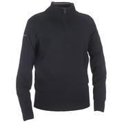 Galvin Green Charles 1/2 Zip Knitted Sweater