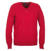 Galvin Green Clive Knitted Sweater