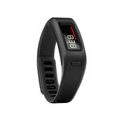 Garmin Vivofit Fitness Band Black