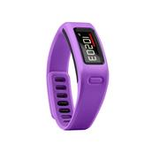 Garmin Vivofit Fitness Band Purple