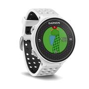 Garmin Approach S6 GPS Golf Watch Light