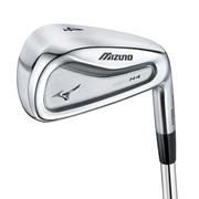 Mizuno MP-H4  Hybrid Irons Steel